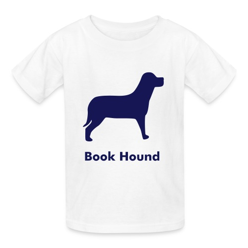 For the DOG lover! - Kids' T-Shirt
