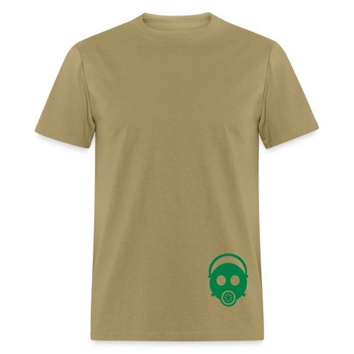 iGasmark - Men's T-Shirt