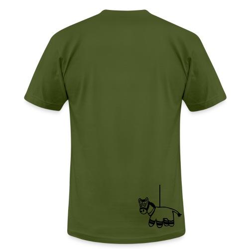 Pinata - Men's Fine Jersey T-Shirt