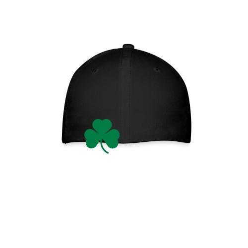 Shamrock Flexi-Fit Hat - Baseball Cap