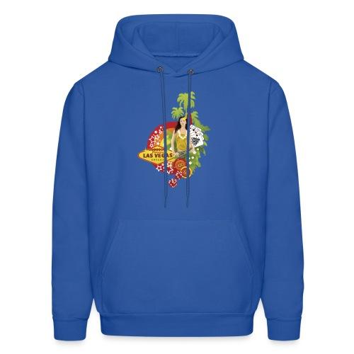 Leah Stoler Sweatshirt - Men's Hoodie