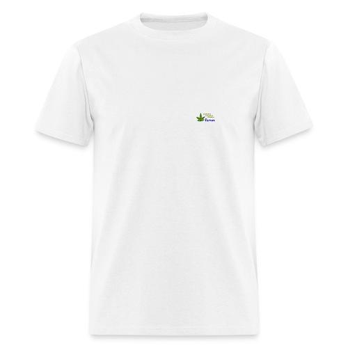 ACD Forum - Men's T-Shirt