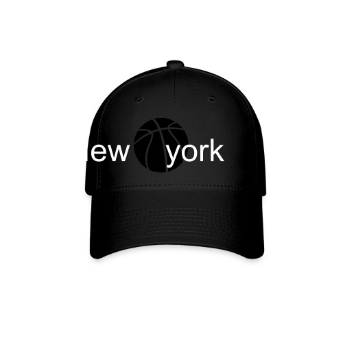 New York hat - Baseball Cap