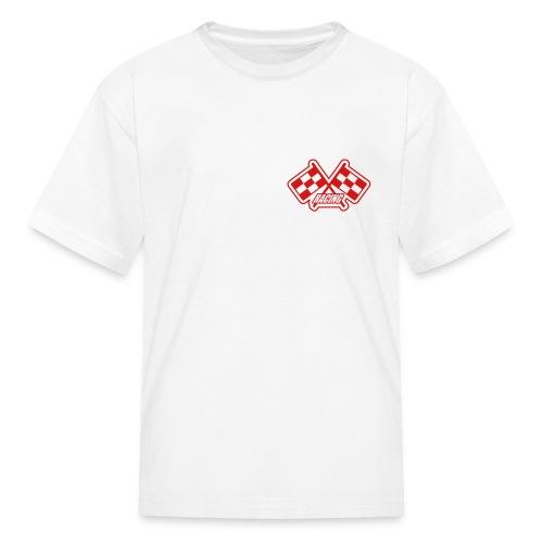 Kid's Tee's - Kids' T-Shirt