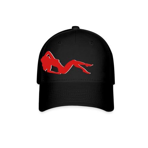 xxx cap - Baseball Cap