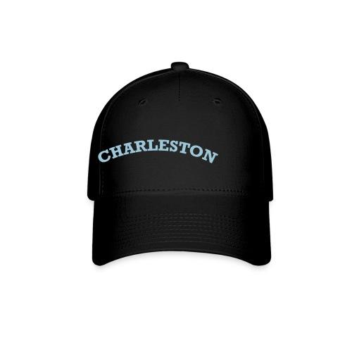 Rep yo' City - Baseball Cap