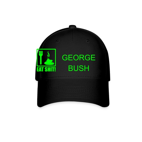 Show your support! - Baseball Cap