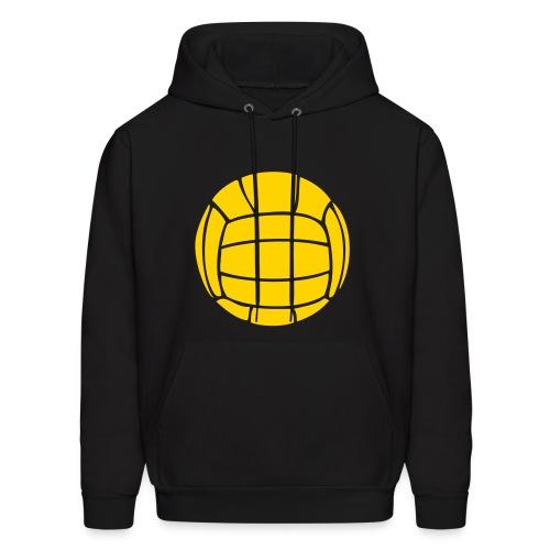 Volleybal Sweatshirt - Men's Hoodie