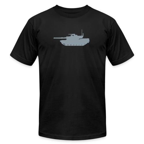 Maximum overkill shirt - Men's Fine Jersey T-Shirt