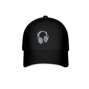 Jason David on iTunes - Baseball Cap