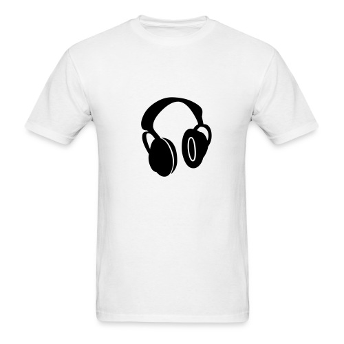Jason David on iTunes - Men's T-Shirt