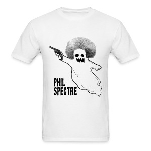 Phil SPECTRE T - Men's T-Shirt