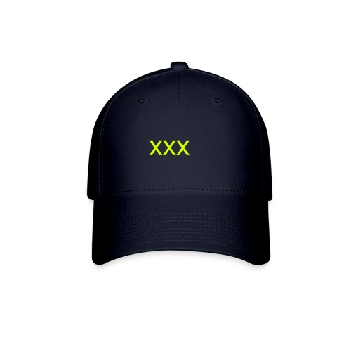 Head Gear - Baseball Cap
