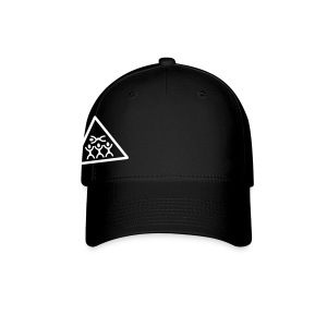 Surf Hat - Baseball Cap