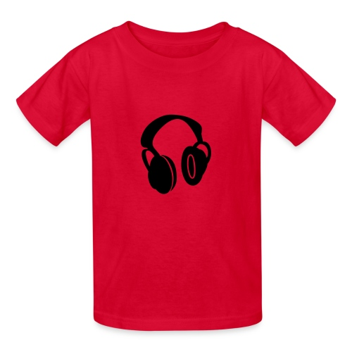 Sweet Sensations - Kids' T-Shirt