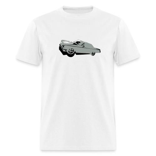 LOWRIDER II - Men's T-Shirt