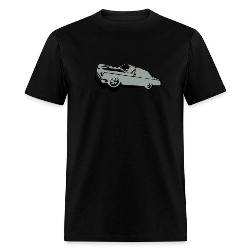 LOWRIDER I - Men's T-Shirt