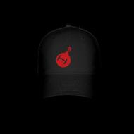 Caps ~ Baseball Cap ~ Hbomb hat