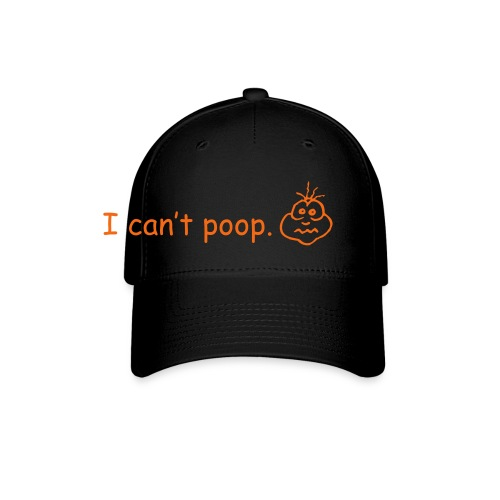 Funny Hat - Baseball Cap