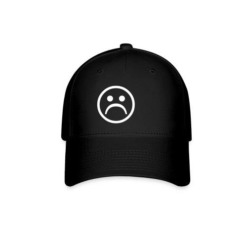 have a shitty day - Baseball Cap