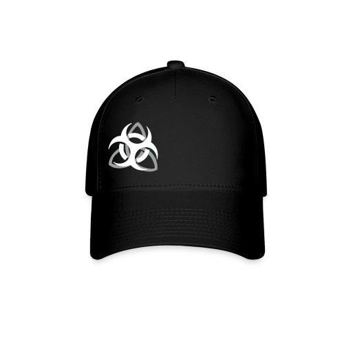 lag blk hat - Baseball Cap