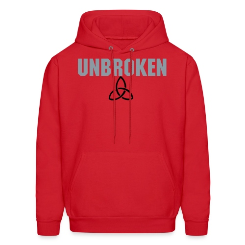 Men's Sweatshirt - Men's Hoodie