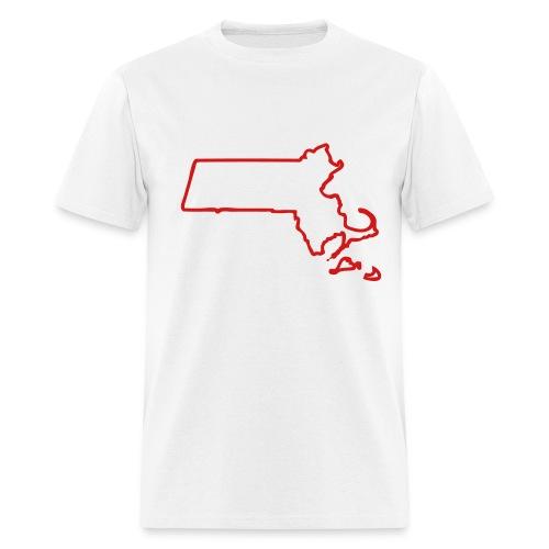 MArepwufrom - Men's T-Shirt