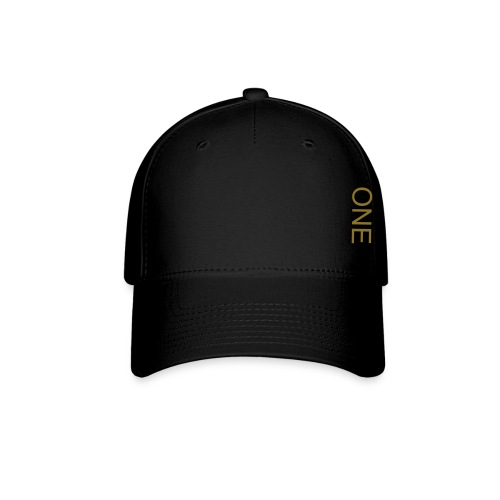ONE Production Cap Limited Edition 07 - Baseball Cap