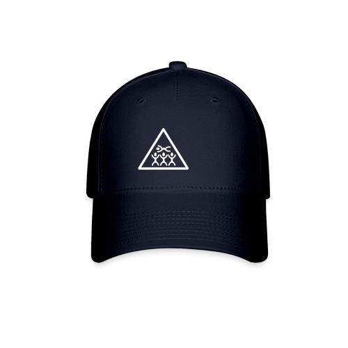 Rock On Hat - Baseball Cap