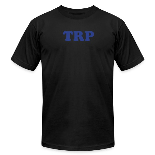 TRP Tee - Tactr - Men's Fine Jersey T-Shirt