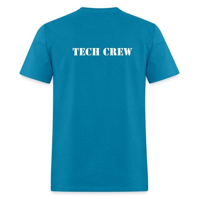 Back:TechCrew