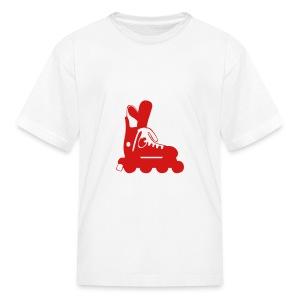 Rollerblade - Kids' T-Shirt