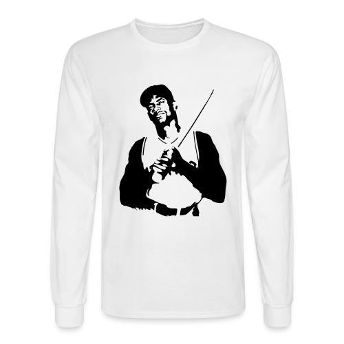 G-Style - Men's Long Sleeve T-Shirt