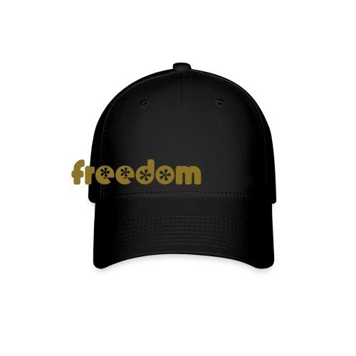 Baseball Cap - CHRIS MOLINA HAT