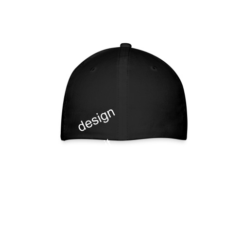 CUSTOMIZABLE CAP M/F - Baseball Cap