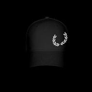 Caps ~ Baseball Cap ~ UNKNOWN CREST HAT
