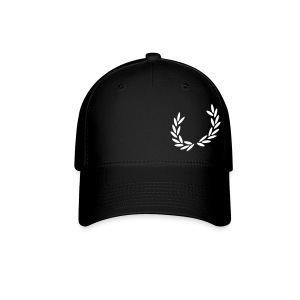 UNKNOWN CREST HAT - Baseball Cap