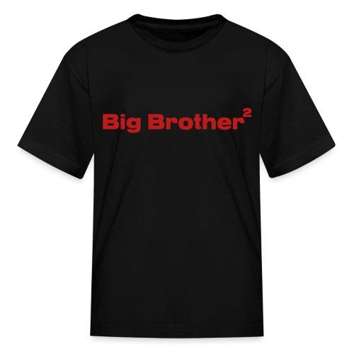 Big Brother 2 - Kids' T-Shirt