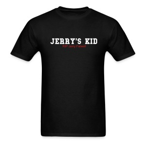 MEN Jerry's Kid T-Shirt - Men's T-Shirt