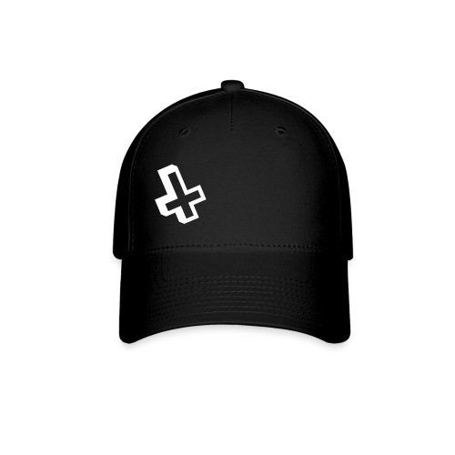 hatty hat - Baseball Cap