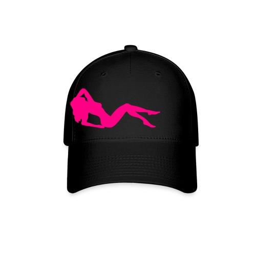 PSPROOM Cap Pink - Baseball Cap