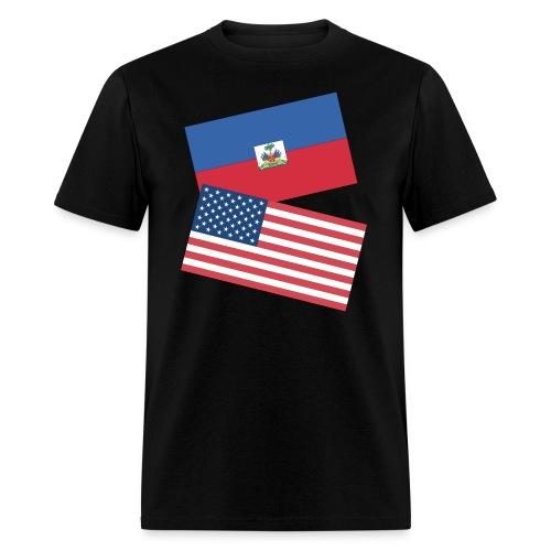 Zoelife3 - Men's T-Shirt