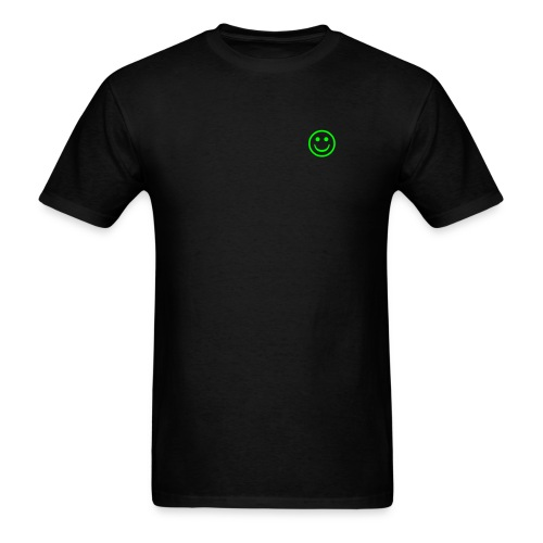 Happyneotee - Men's T-Shirt
