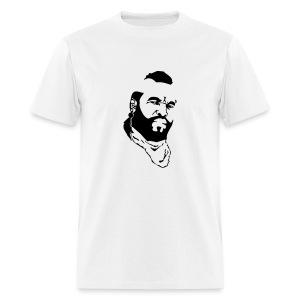 mens funny adult T-shirts - Men's T-Shirt