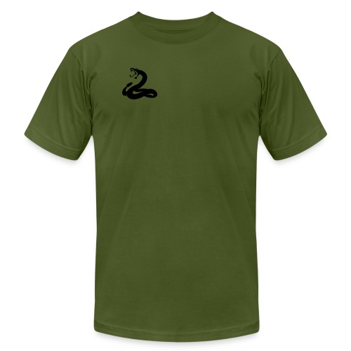 Fun Tee - Men's Fine Jersey T-Shirt