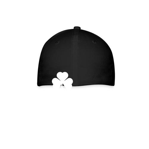LaLu Baseball Cap #2 - Baseball Cap