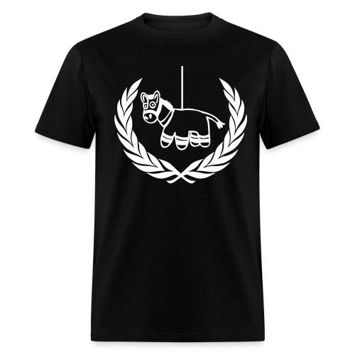 pinata - Men's T-Shirt