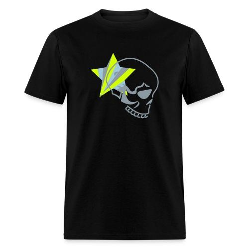 Superskull! - Men's T-Shirt