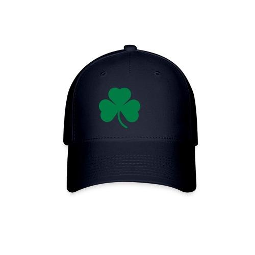 Tha Product - Baseball Cap
