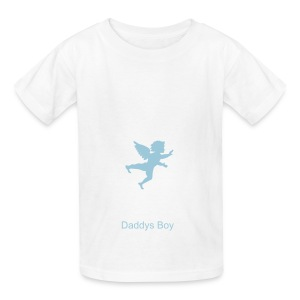 Daddys Boy - Kids' T-Shirt